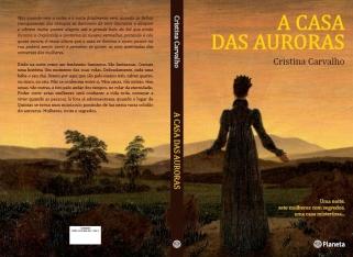 capa_a_casa_das_auroras