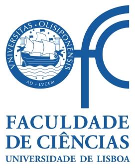 FCUL-logo-vbazul