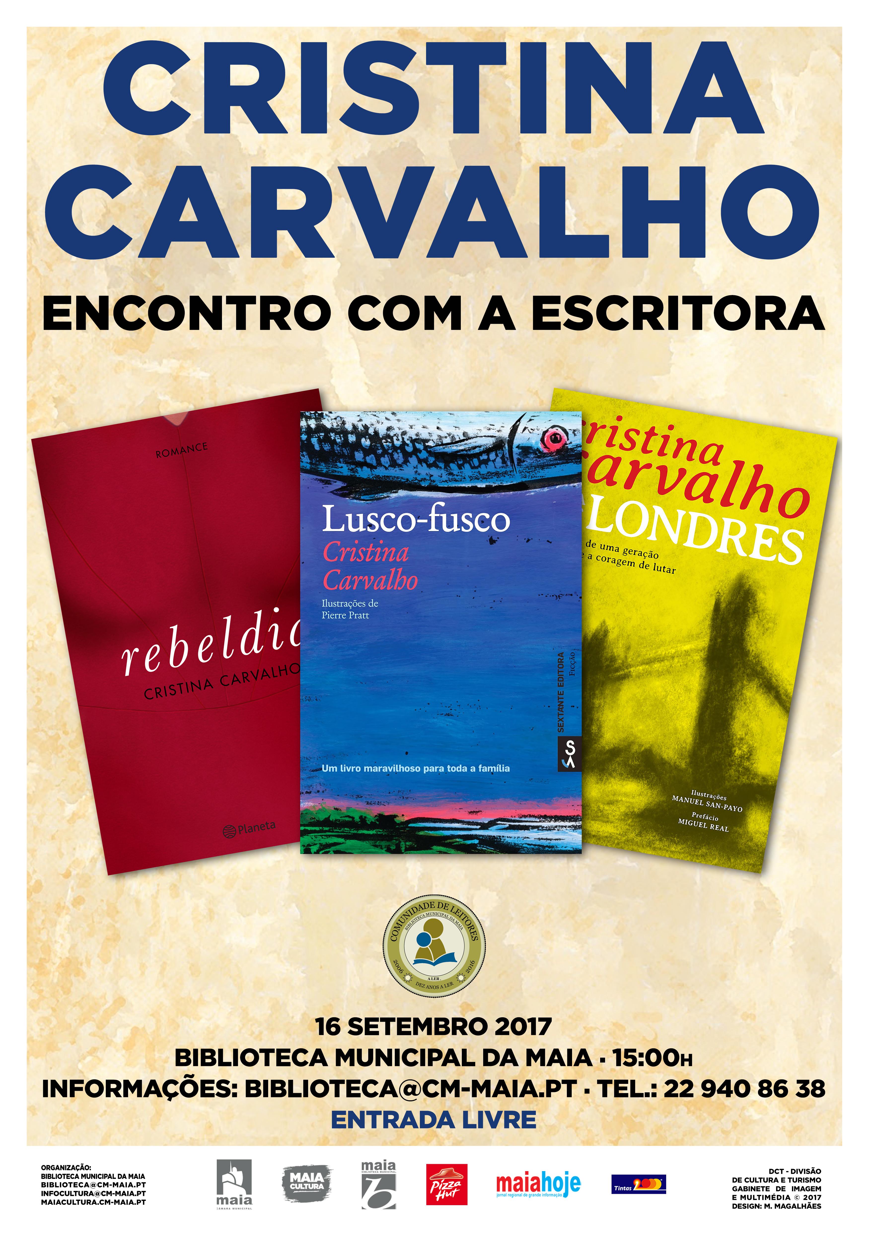 Cartaz_Cristina_Carvalho (3)