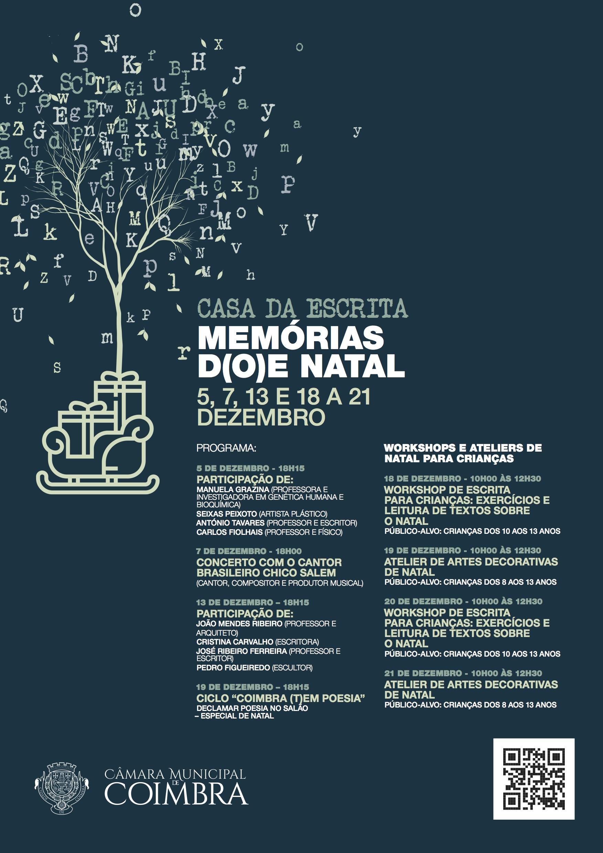 MEMÓRIAS D.O.E NATAL_Casa da Escrita (3)
