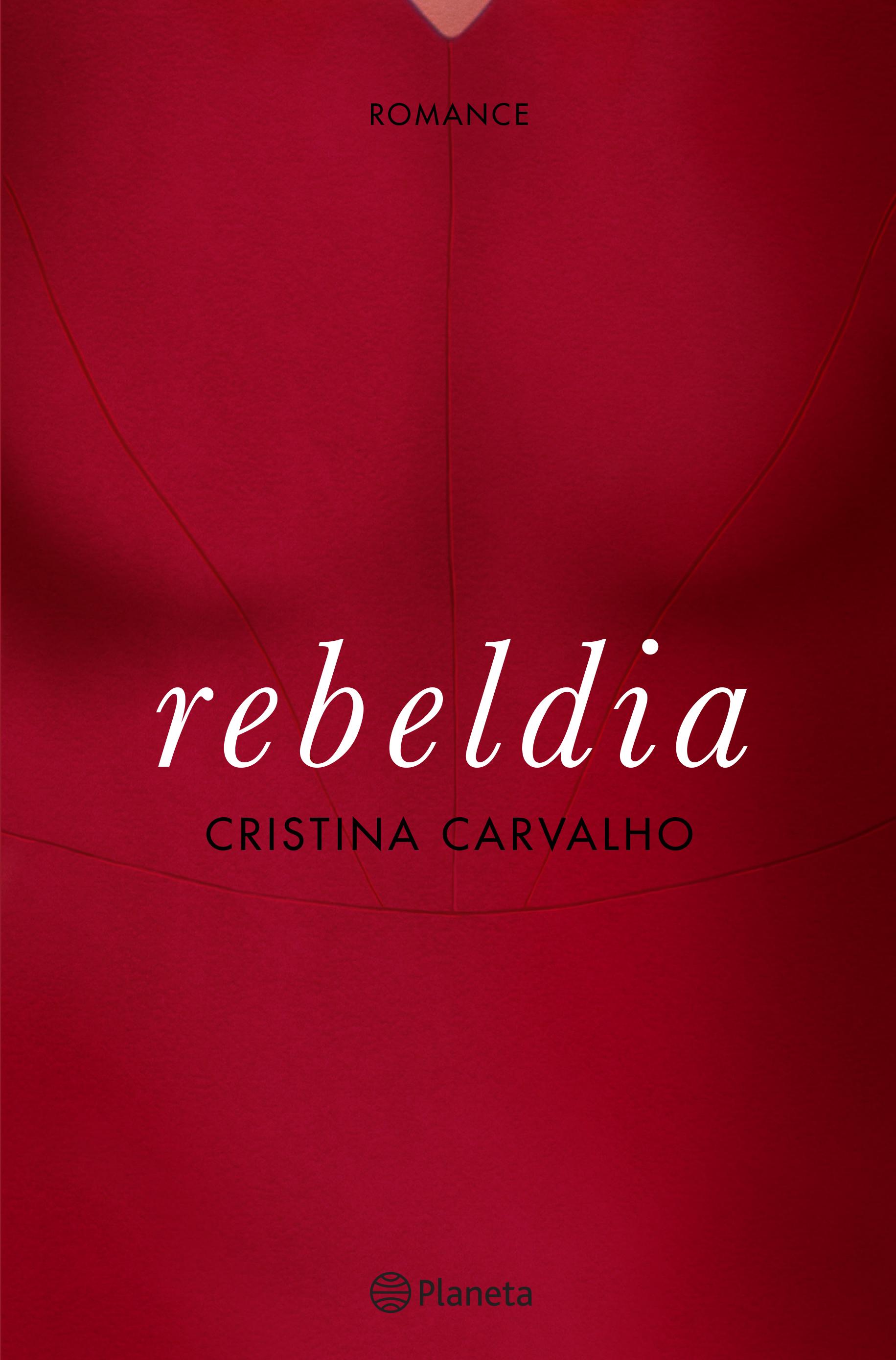 rebeldia_cc