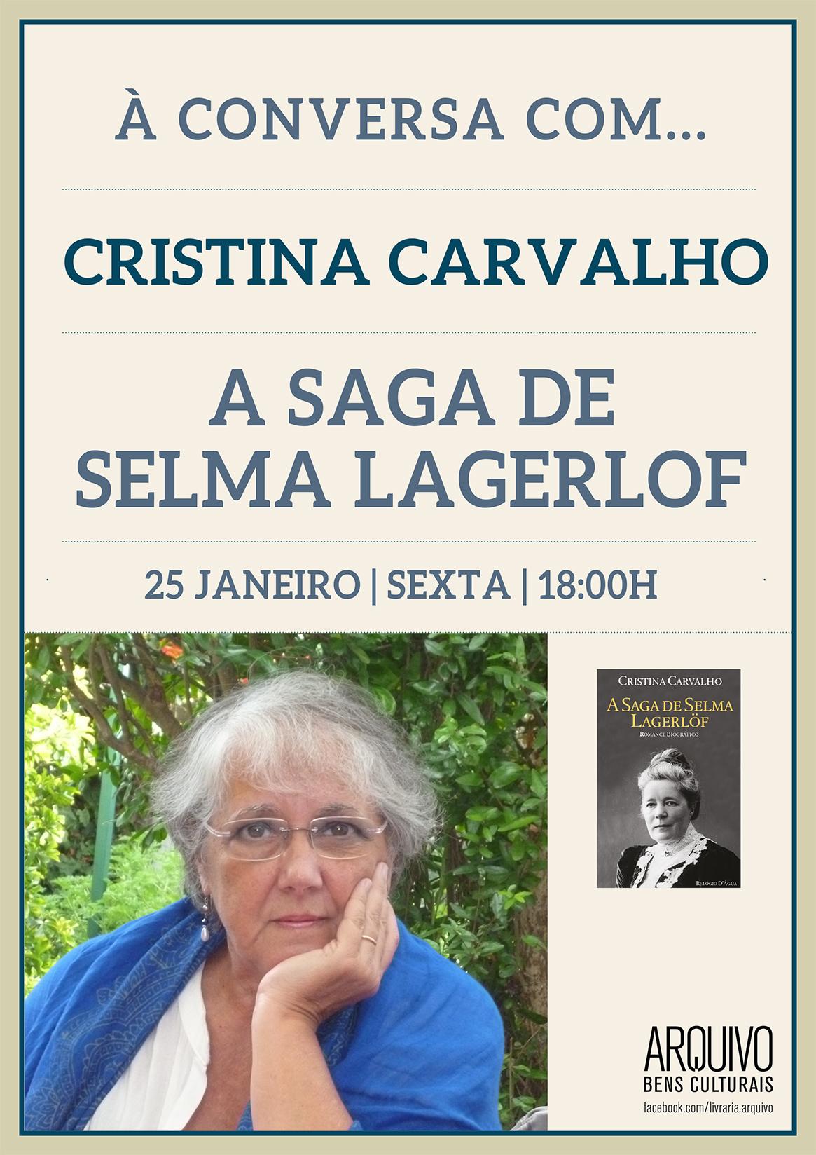 arquivo_AConversaCom2019_CRISTINA CARVALHO