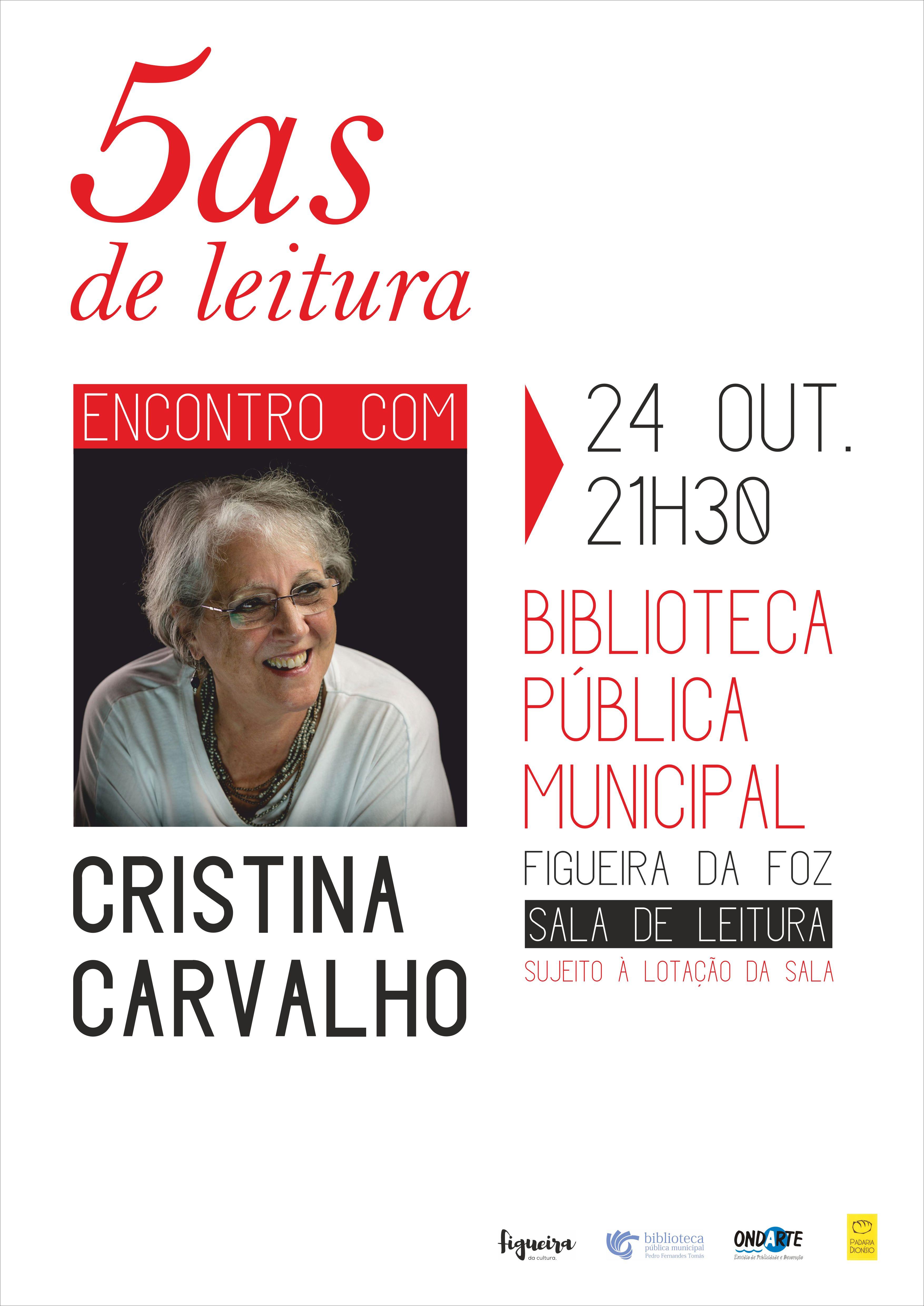 CARTAZ 5AS LEITURA CRISTINA CARVALHO.jpg