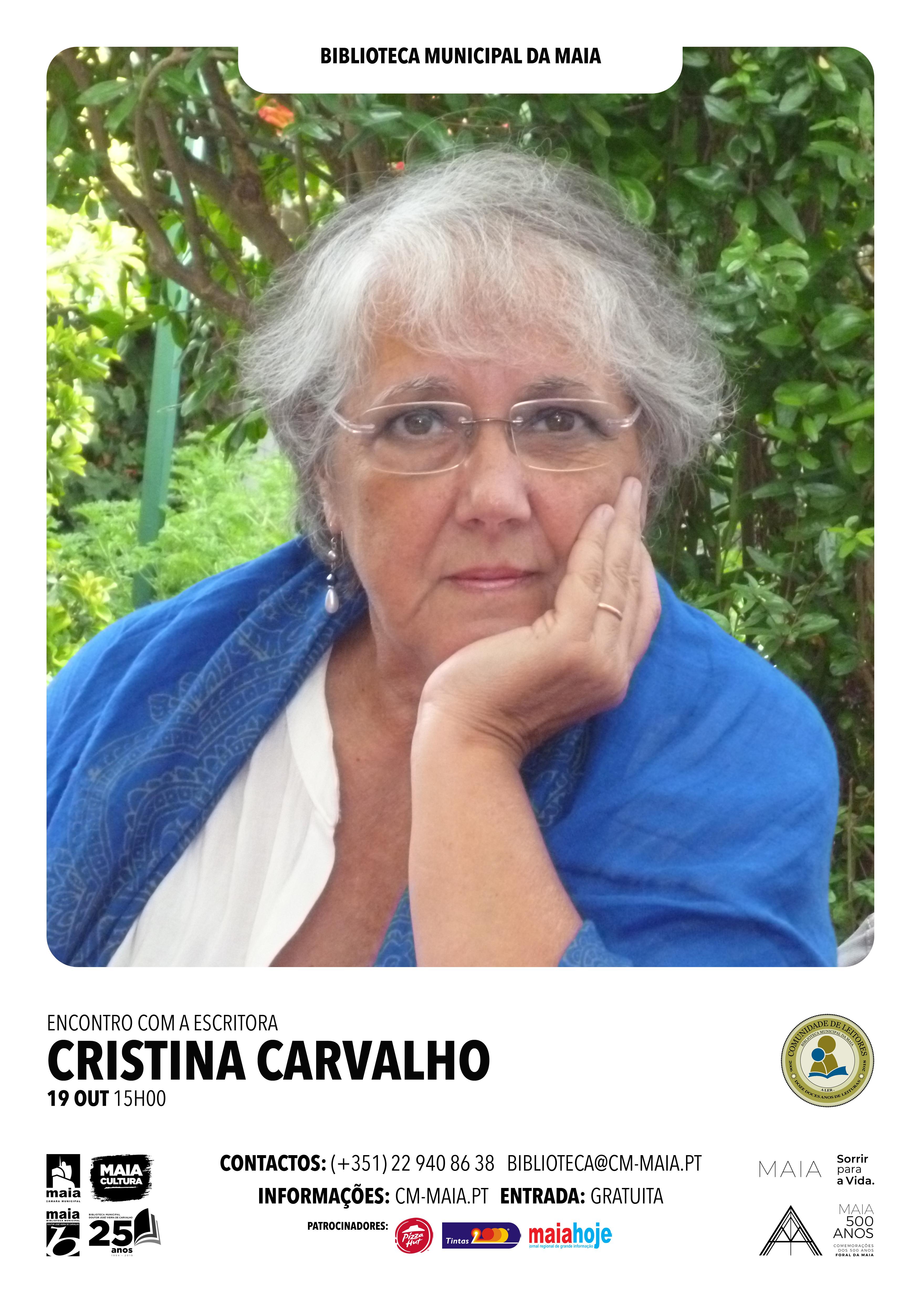 Cartaz_Cristina_Carvalho