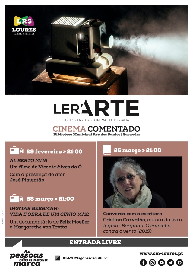 jpgLER_ARTE_CinemaComentado_cartazA3